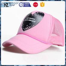 Hauptprodukt trendy Stil Trucker Hut Mützen auf Verkauf