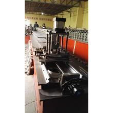 Deckenpaneel-Rollmaschine