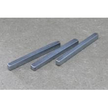 Rare Earth Permanent NdFeB Bar Magnet