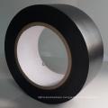 Black PVC Protection Tape for Aluminum Window