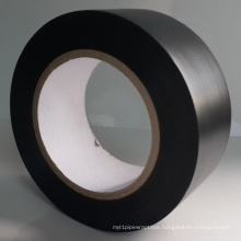 PVC Protection Film for Al-Alloy Window