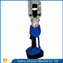 Best Selling Copper Cable Tool Hydraulic Pipe Fitting Crimping Tools