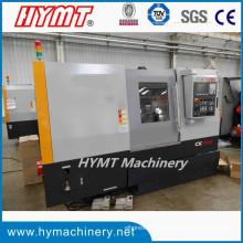 CK7520A Typ CNC horizontale Metall Drehmaschine Drehmaschine