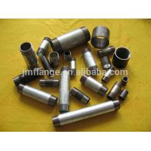 steel scoket pipe fittings