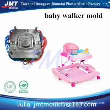 new model baby walker mould,baby products