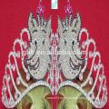 toy crown tiara