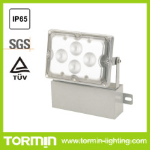 LED Emergency Rechargeable Charging Light