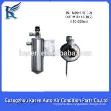 High Quality Auto Air Conditioning Receiver Drier Auto AC Parts