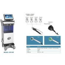 Super Skin SPA Beauty Machine Diamond Dermabrasion Beauty Equipment