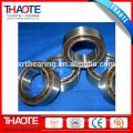 7303B / DF rolamento de esferas de contato angular rolamento de rotação unidirecional