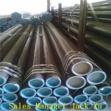"""4""""seamless steel pipe/Tube/jis g3461 seamless steel pipes"""