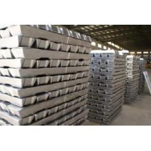 Factory Outlet Price of High Lead Ingot 99.99% in 2016