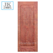 JHK-Single Home Interior Door Skin Malesia