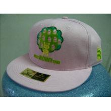 Пользовательские колпаки и шляпы с капюшоном / модный свитер с капюшоном / шлепанцы