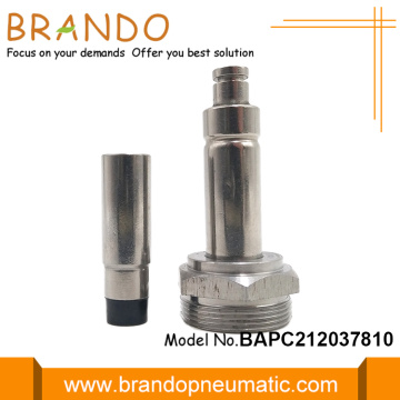 Kit Pemasangan Dust Collector Pulse Valve Plunger