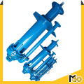 110kw Vertical Slurry Suction Pump for Mining Drainage