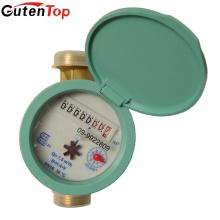 Gutentop Professional lecture intelligente de carte de compteur d'eau à bas prix