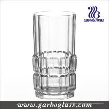 Gobelet en verre à cristaux liquides (GB040908BK)