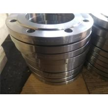 Alloy Fittings Stainless Steel Tube Pipe Blind Flange