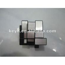 Spiegelwürfel, Magic Cube, Magic Toy
