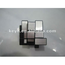 Mirror cube,Magic Cube,Magic Toy
