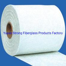 Fiberglass Stitched Fabric 300 for Composite