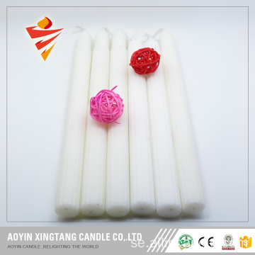 Angola Vit 22g Candles Hot Sale