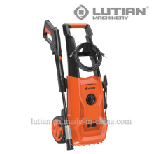 Nettoyeur à pression électrique domestique nettoyage Machine (LT503A)
