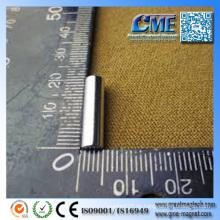 Kleine High-Power-Magnete Seltenerd-Rod-Magnete zum Verkauf