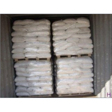 99,5% Min Grade indústria ácido sulfúrico em pó