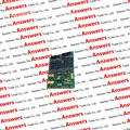 DS3800DGRC1B1C Speedtronic Turbine Regulator Card