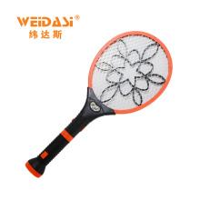 WEIDASI ВД-9888 3-слойная металлическая сетка Электрический Комаров мух Летучая мышь
