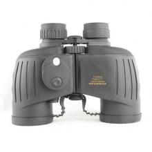 Waterproof 7X50 Navigation Compass Military Binocular (MD-B-02)