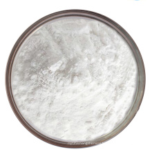 Buy adrafinil powder,best adrafinil price from professional manufacturer