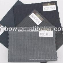 Filarte Super150 Fine quality Italia design worsted wool fabric in stock