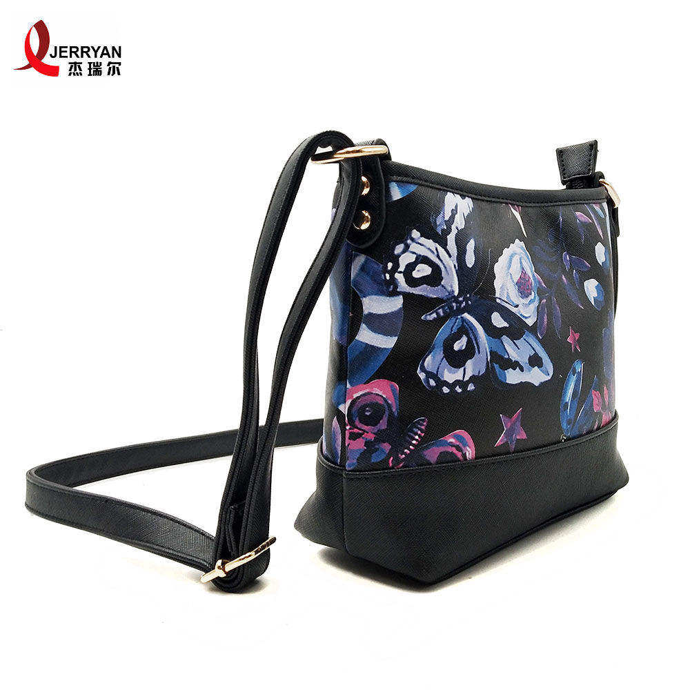 latest designer bags for ladies