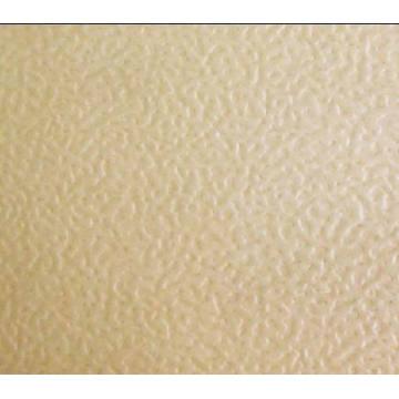 Aluminium/Aluminum Jacketing Sheet for Moisture Barrier/Insulation