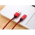 Multifunktionsmusik USB-Kabel