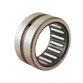 Drawn Cup Needle Roller Bearings Serie BHA
