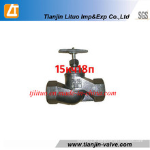 Cheap Price with Best Quality Russian Globe Valve