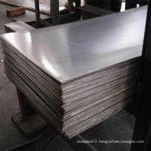 Domex 400 Abrasion Resistant Steel Plate /Wear Resistant Steel Plate Ar500 Nm450