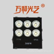 Горячие продажи светодиодные прожекторы открытый 200 Вт IP66