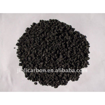 graphite carbon raiser