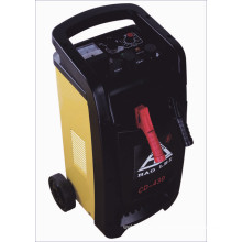 Battery Charger (CD series CD-430)