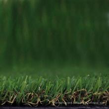 Landscaping exhibition roadside turf carpet for garden decor