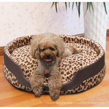Pet Bed for Winter