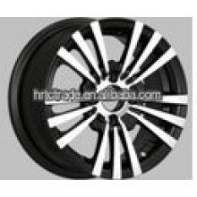 Низкая цена алюминиевые диски спортивных автомобилей