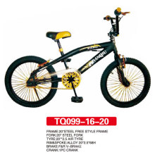 """20""""New Arrival of BMX Freestyle Bicycle/City Bike!"""