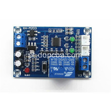 Placa de 4layer PCBA para o GPS do carro