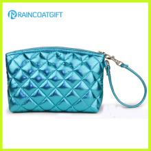 PVC/PU Women′s Wrist Bag Rbc-001